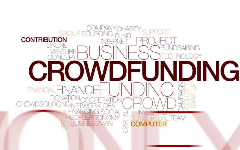 enterprise crowdsourcing platform