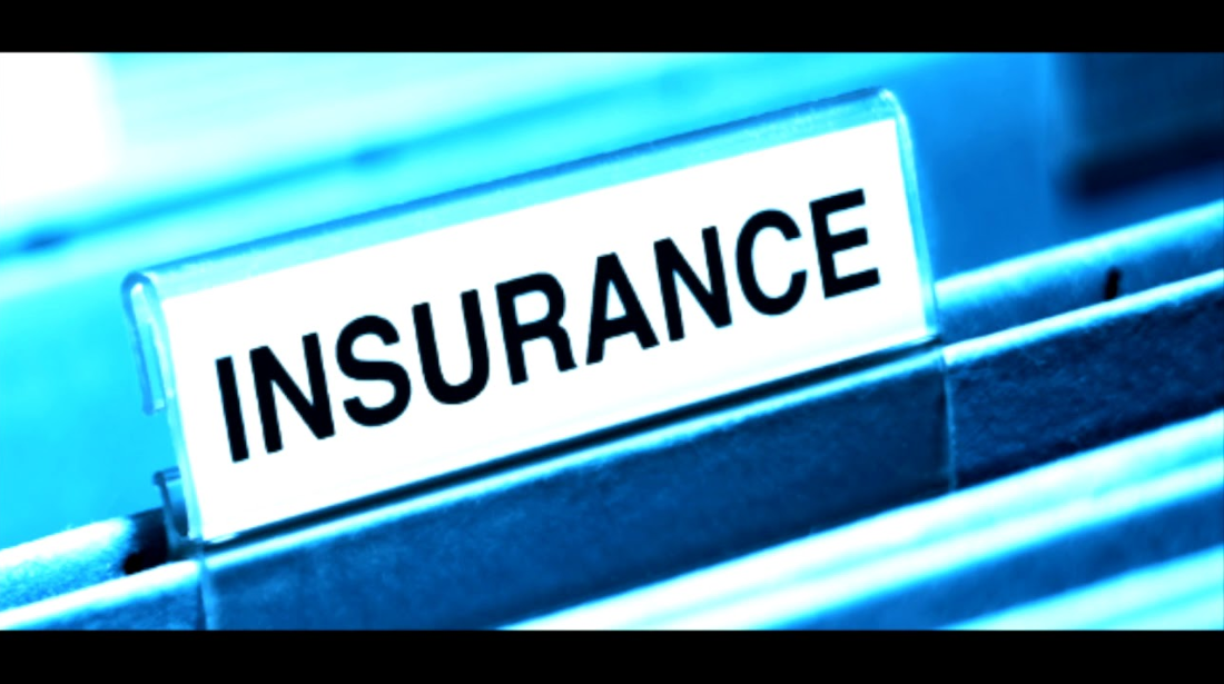 insurance for a small business in NSW
