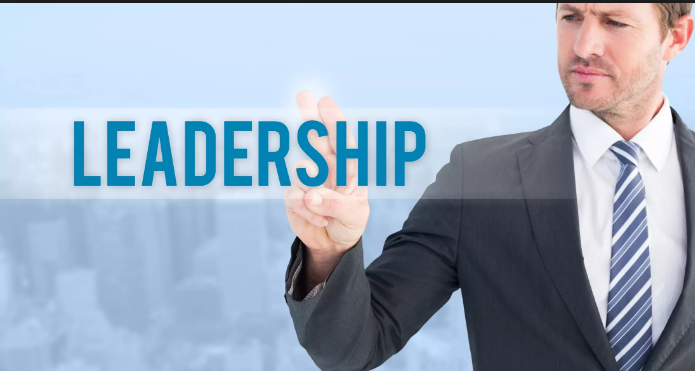 Leadership Coaching Johannesburg Guide For Everyone