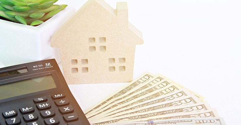 Investment Property Analysis