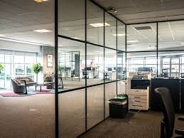 factory partitions