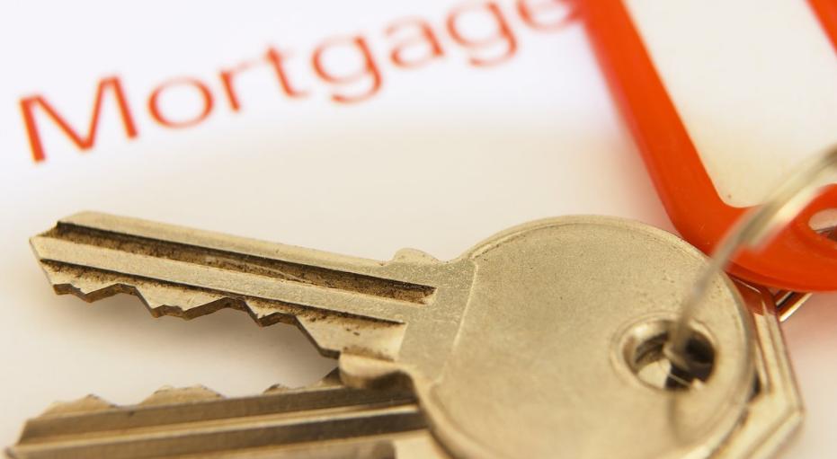 mortgage broking Lismore