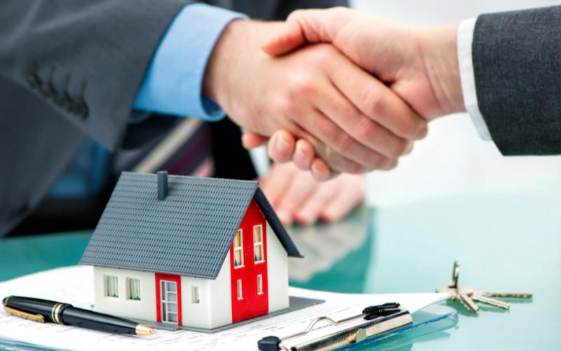 home loan broker Sydney