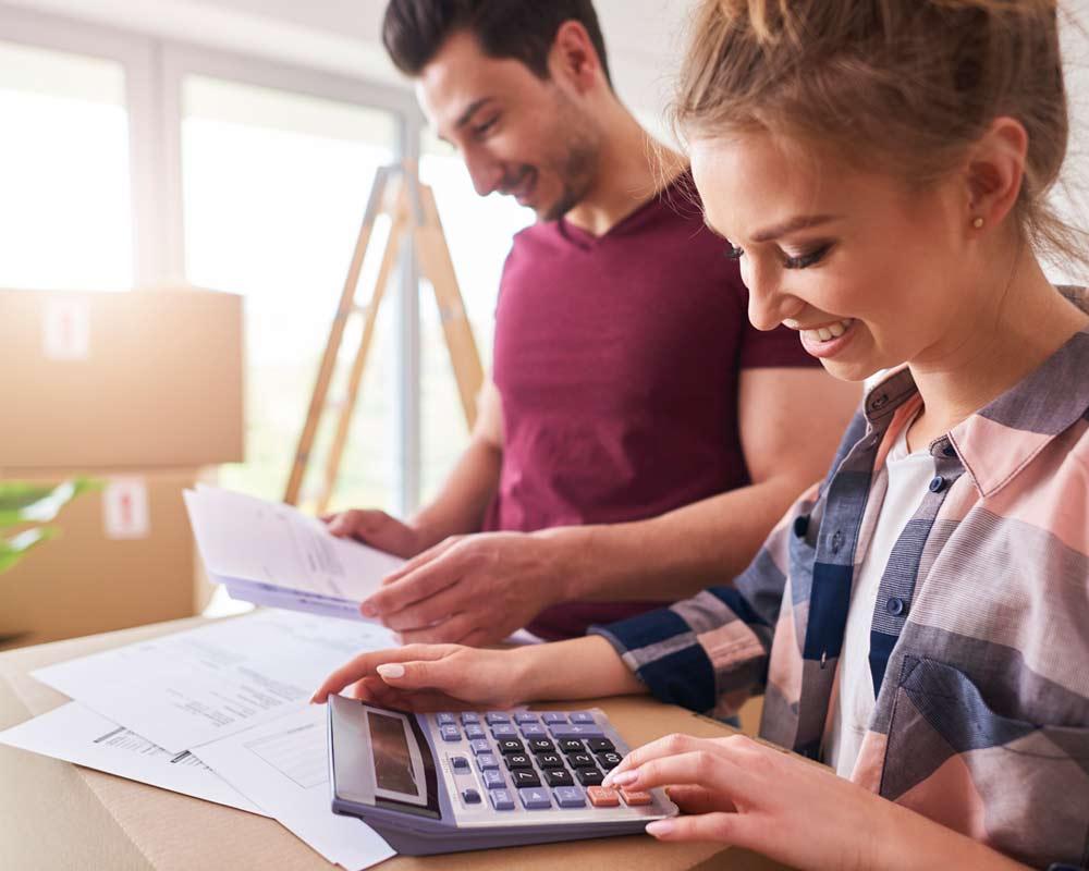Brisbane financial advisor