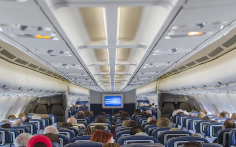 maximise airline revenue