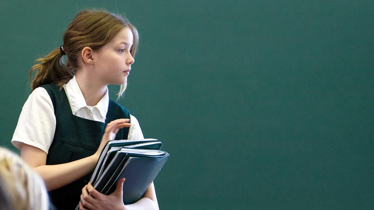 Halton private schools