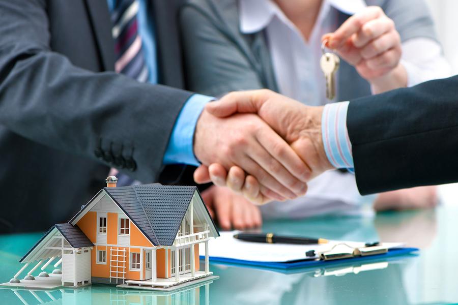 home loan brokers Sydneyb