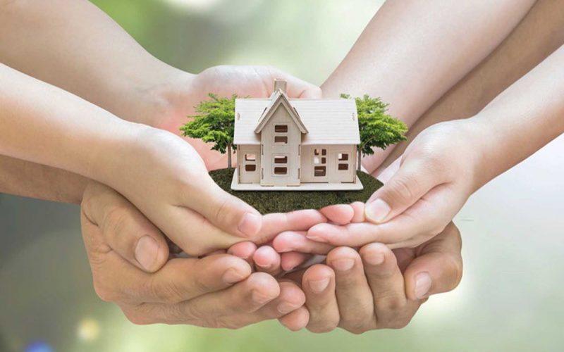home loan brokers Sydney